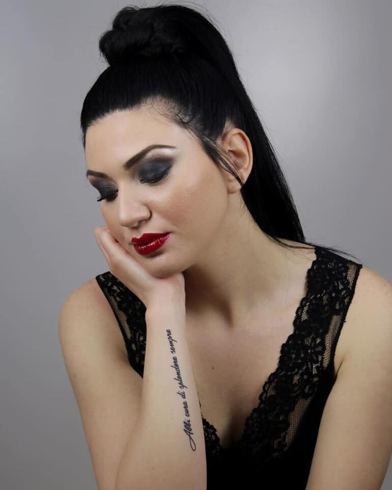 lipstick-shades-2020