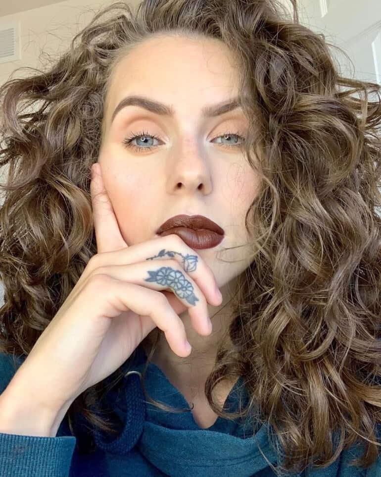 lipstick-trends-2020
