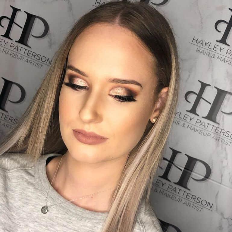 makeup-trends-2020