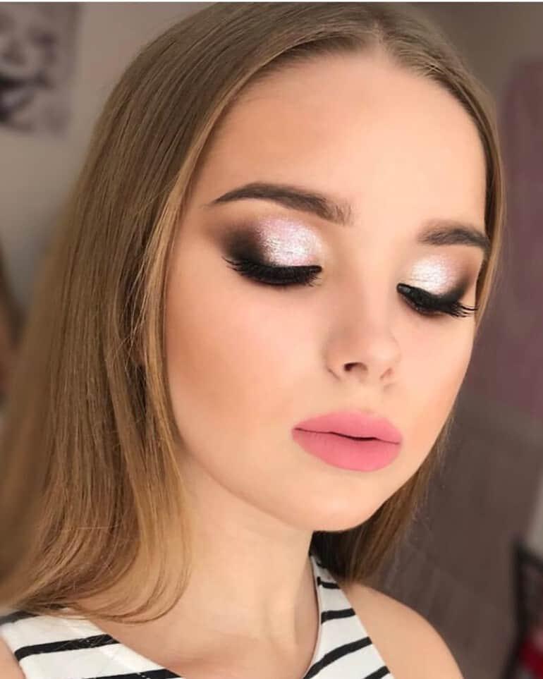 lipstick trends 2020