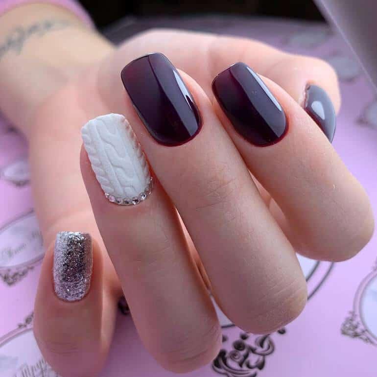 nail-polish-2020