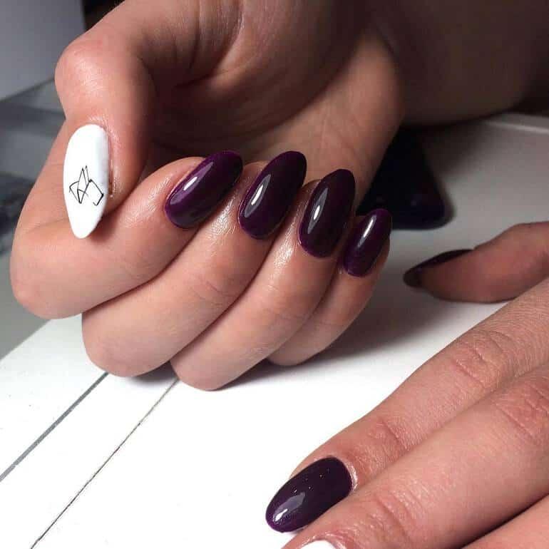 nail-polish-2021