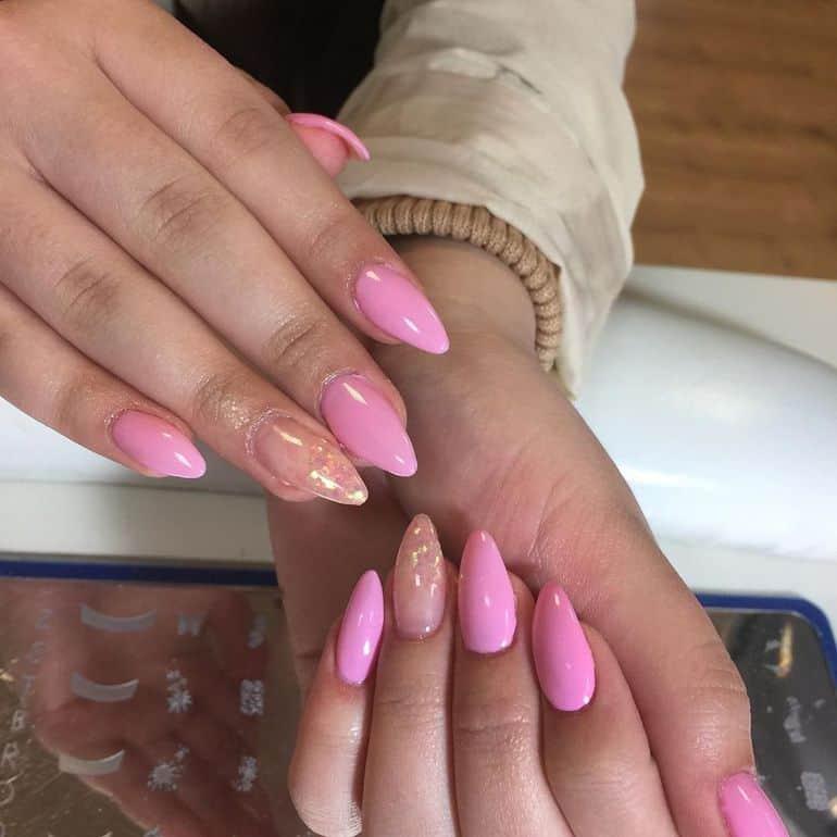 nail-polish-2020-trends