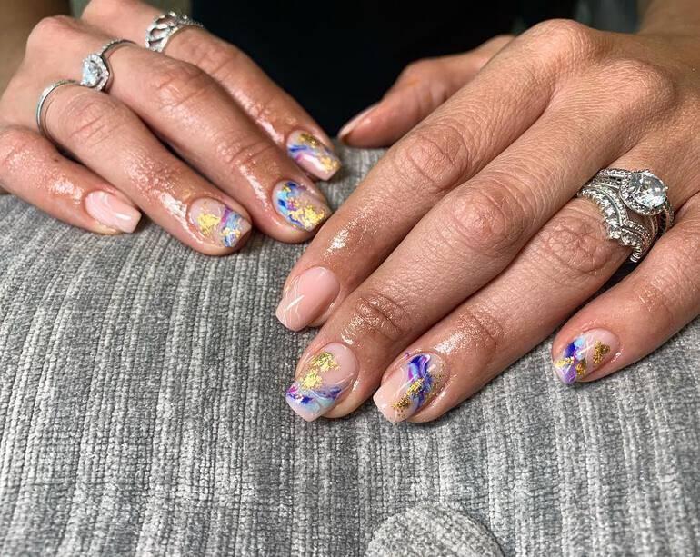nail-polish-2022-winter