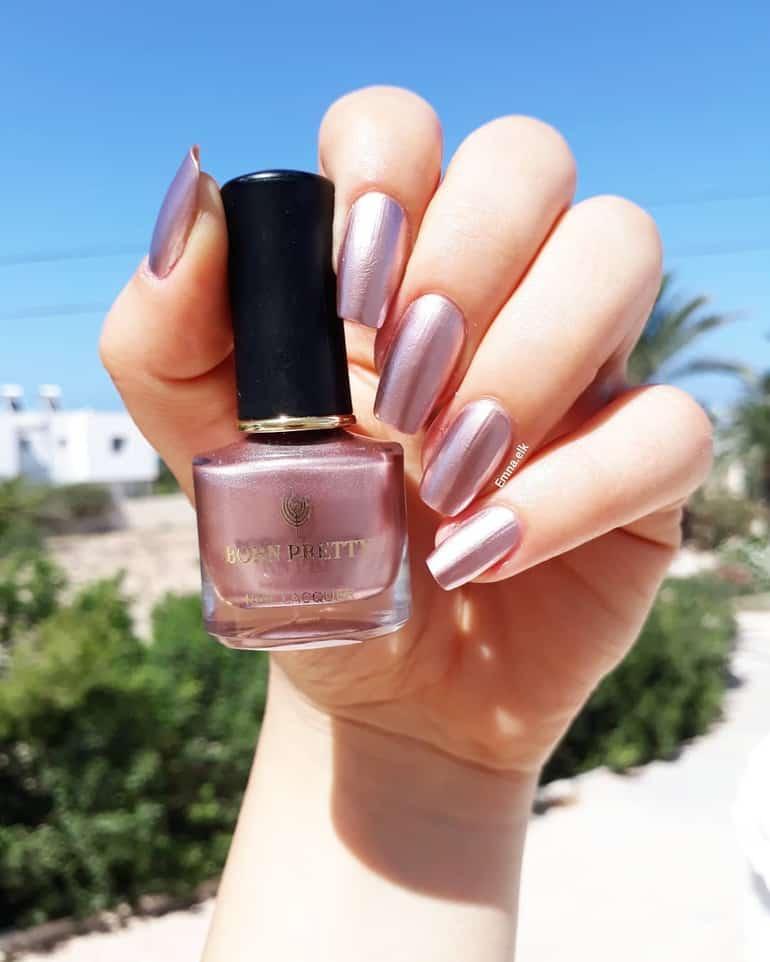 nail polish 2021