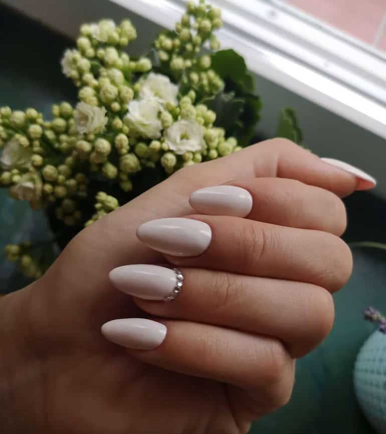 nail-polish-spring-2020