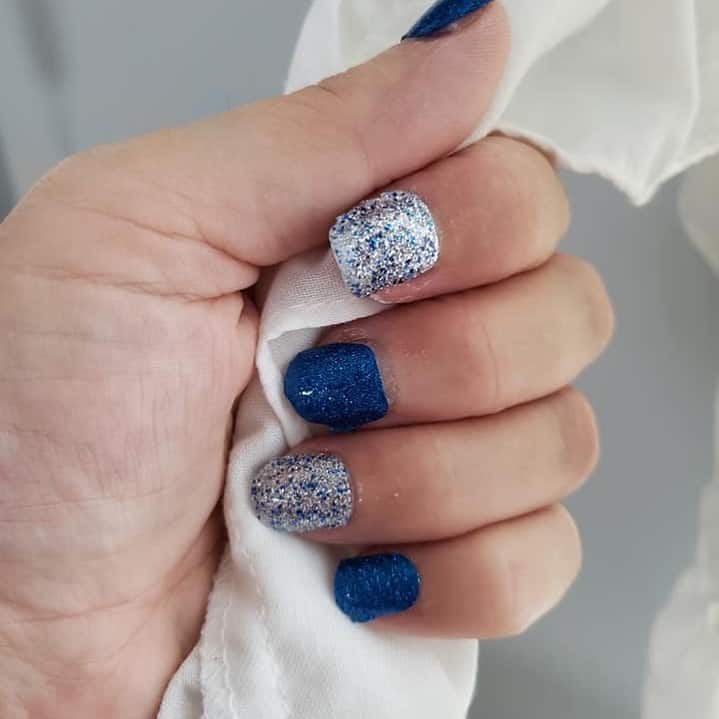 Short nail trends 2020 spring solutions