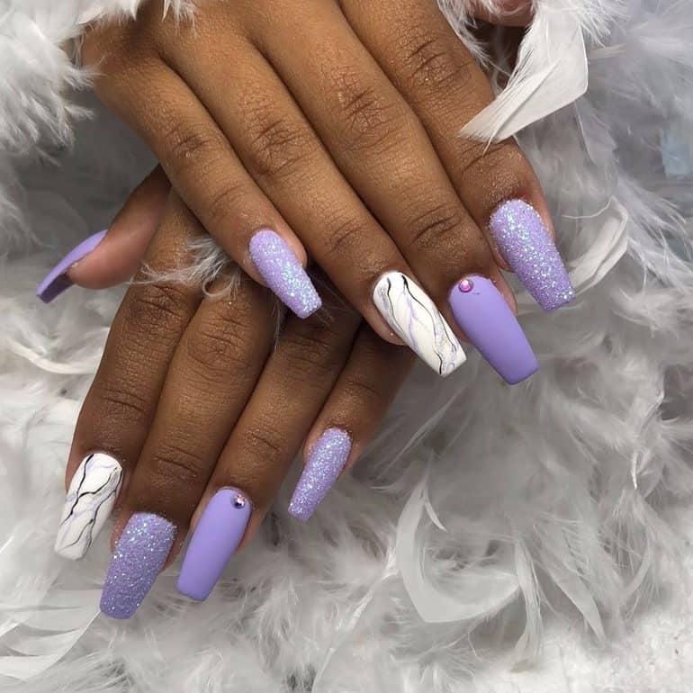 nail-varnish-2022