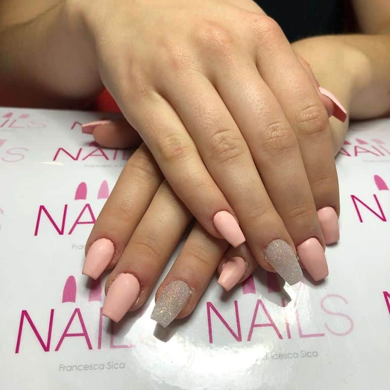 nail-varnish-2020