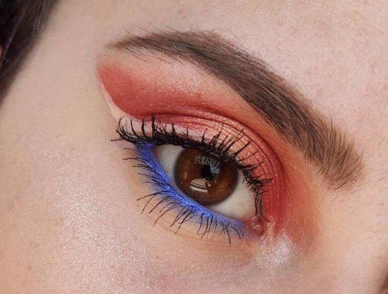 new-eyeshadow-palettes-2020