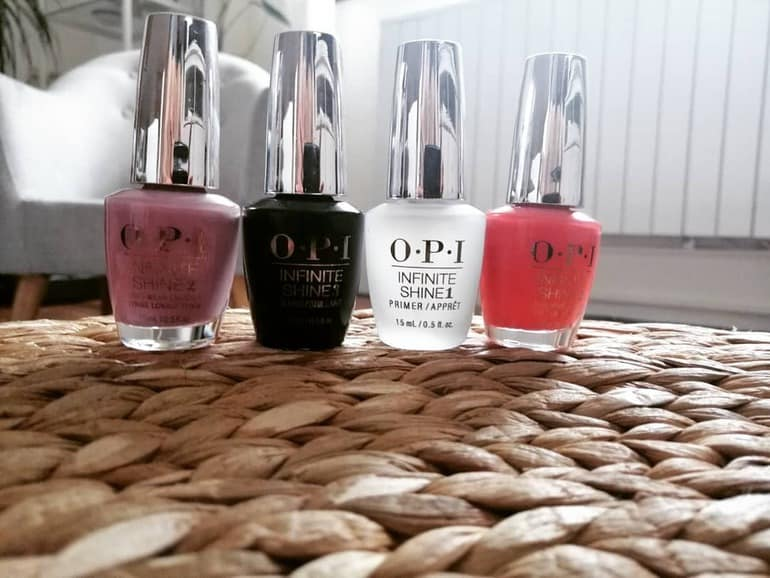 new-opi-colors-2020