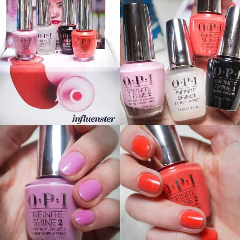 opi-2020-colors