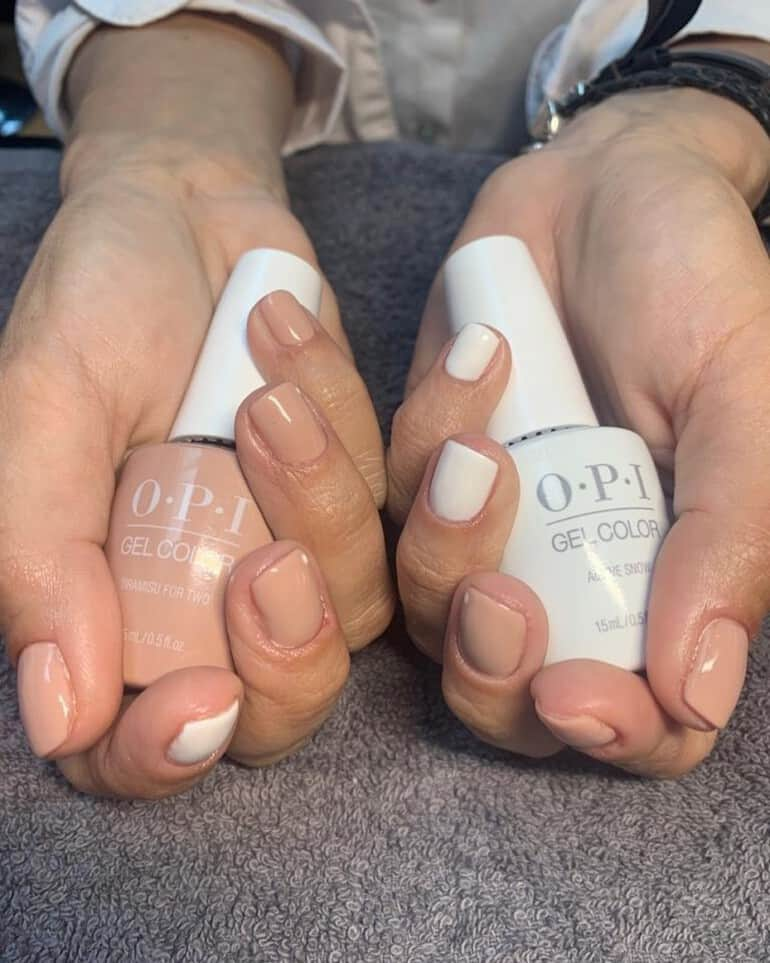 opi-nail-colors-2020