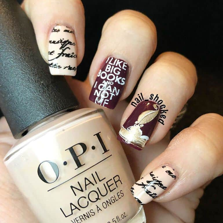 opi-nail-polish-colors-2020