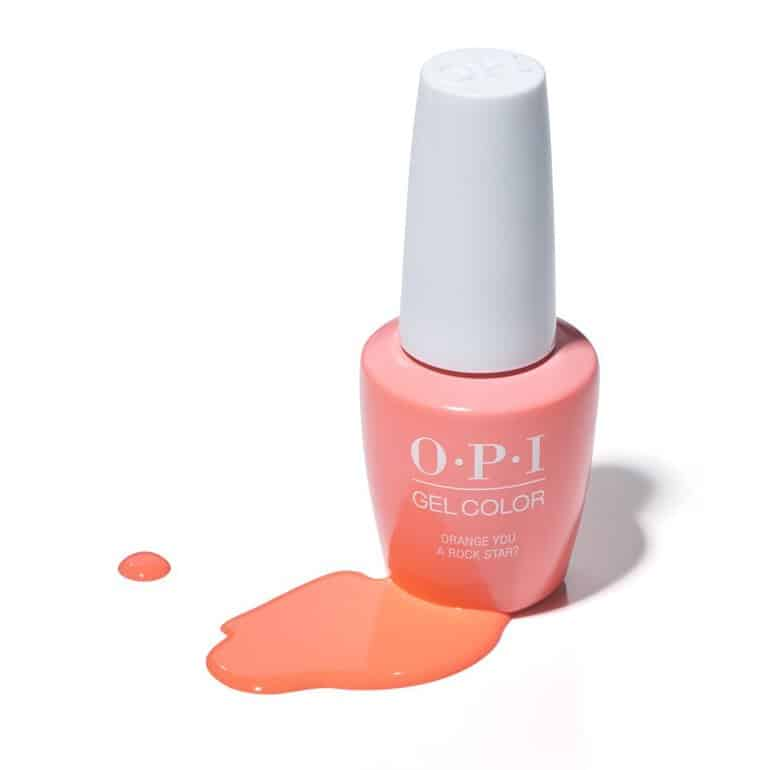 opi-soft-shades-2020