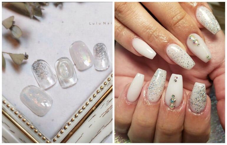 wedding-nails-ideas-2021