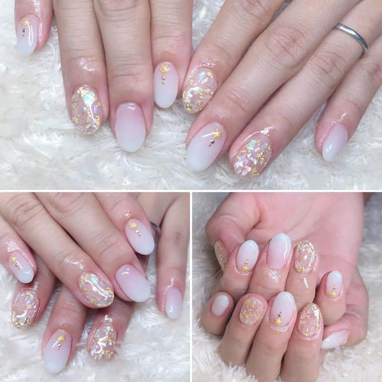 wedding-nails-ideas-2020